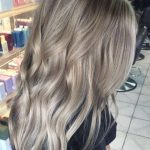 50 Ash Blonde Hair Color Ideas 2019 - Latest Hair Colors