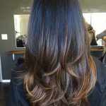 20 Gorgeous Hairstyles For Long Hair - Society19