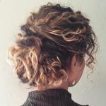 CURLY HAIRSTYLES 2019: 30+ STYLES FOR SHORT, MEDIUM, AND LONG HAIR