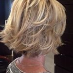 90 Classy and Simple Short Hairstyles for Women over 50 - Hairstyles