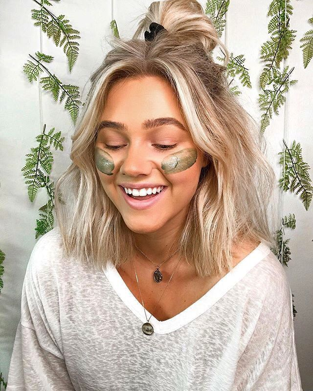 64 Adorable Short Hair Updos That Are Supremely Easy To Copy | Ecemella