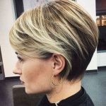 15 New Short Haircuts for Older Women with Fine Hair - Love this Hair