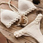 38+ Summer Free Crochet Bikini Pattern Design Ideas for This Year Part 26