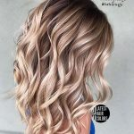 20 Best Hair Colors for 2020 - Blonde Hair Color Trends - Latest Hair Colors