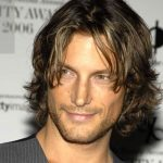Mens Long Hairstyles Ideas For 2015 - The Xerxes