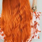 53 Fancy Ginger Hair Color Shades to Obsess over: Ginger Hair Facts