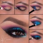 You don't need to worry about your makeup again with these amazing 13 looks....