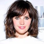 50 gorgeous short hairstyles for thick hair - Hairstyle Fix