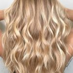 35 Shades of Blonde Hair to Give You All the Color Inspiration - Page 34 of 35 - VimDecor
