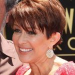 25+ New Short Haircuts for Older Women