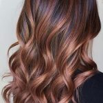"""27 Rose Gold Hair Color Ideas That Make You Say """"Wow!"""" - Latest Hair Colors"""