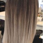 50 Hair Color Ideas For Short Hair - Color Inspirations for 2019 - With Hairstyle
