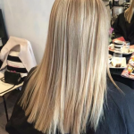 53+ Shades of Blonde Hair to Give You All the Color Inspiration ~ inspiration77....