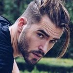 The Best 45 Hairstyle For Men, See Before You Go To The Hairdresser! - Page 9 of 45 - hotcrochet .com