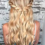 18 Easy Hairstyles for Long Hair - Make New Look!