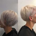 18 Short Haircuts for Straight Fine Hair | Short Straight Hairstyles