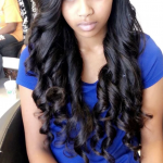 Lace Front Black Wig green Lace hair wig buy natural hair wigs