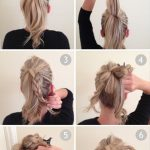 19 Great Tutorials for Perfect Hairstyles - Style Motivation