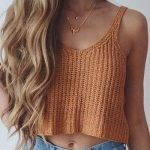 Tank Tops | Camis, Lace Tank Tops