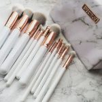 20 Best Makeup Brush Brands | Makeup Brushes Reviews - Part 2