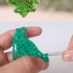 20 Easy Crochet Ornaments and Projects for Christmas