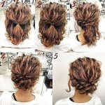 20 Haircuts for Short Curly Hair | Short Curly Hairstyles