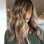 20 Stunning Light Brown Hair Color Ideas - Page 9 of 20 - Hairstyles Ideas