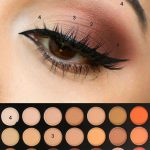25 Life-Changing Eye Makeup Tips To Take You From Beginner To Pro - Makeup Ideas