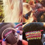 Latest Hair Trend You Have to Try: Hair Tapestries - AllDayChic