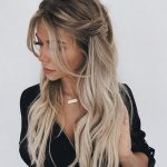 infp celebrity, pretty celebrities hairstyle, celebrity  hairstyle,  wedding  ha...