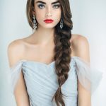 30+ Awesome Side Braid Hairstyles Ideas For Long Hair - FULLFITWEAR