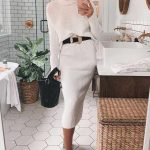 30 Smart Brunch Outfits to Dress-up for Weekend