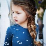 30 Super Cool Hairstyles For Girls - Part 12