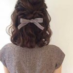 30+ cute short hairstyles for girls » Best Hairstyles For Girls
