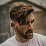 31 Cool Undercut Hairstyles for Men 2019 - Page 9 of 31 - Lead Hairstyles