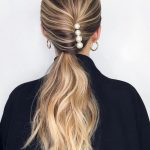 33 Creative and Beautiful Wedding Hairstyles Ideas wedding hairstyle Hairstyles ...