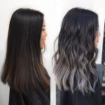 33 Stunning Hairstyles for Black Hair 2020 - Pretty Designs