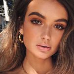 33 Summer Trend Natural Makeup Ideas You Should Know Latest Fashion Trends for Women sumcoco.com