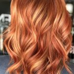 34 Absolutely Stunning Red Hair Color Ideas for Auburn Strawberry Blonde - Latest Hair Colors