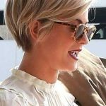 34 Latest Long Pixie Cuts You'll Love for Summer 2019 - Short Pixie Cuts