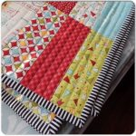 34 Quilt Ideas for Beginners With Free Quilt Patterns
