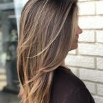 35 Hottest Layered Hairstyles and Cuts for Long Hair