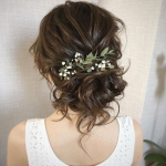 35 wedding hair accessories you can't resist - Page 5 of 35 - SooPush