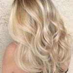 36 Beautiful Blonde Balayage Hair Color Ideas For Summer Sparkle