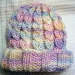 Stylish free cable knitting patterns for babies baby hat knitting pattern LZIDMHP - Crochet and Knit