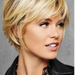 40+ Best Pixie Haircuts for Over 50 2018 – 2019 - Love this Hair