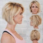 40 Best Short Hairstyle Ideas 2019 – The Most Beautiful Ideas