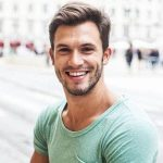 40 Complete Hairstyles for Men with Less Hair - Machovibes