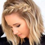 40 Game-Changing Medium Length Layered Haircuts for All Textures