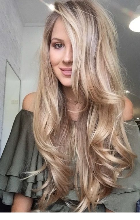 40 Pretty Winter Hair Colors Style That Will Inspire You – fashionetmag.com